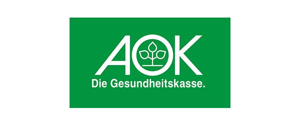 Für den Inhalt der verlinkten Seiten sind ausschließlich deren Inhaber verantworltich, jegliche Haftung seitens der Pflegedienst Herbrich GmbH wird abgelehnt.